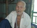 Chuyện đời tự kể của ông lão ăn xin bị cướp gần 1kg vàng