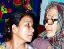 Mẹ tìm được con sau 39 năm lưu lạc