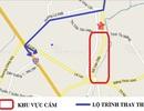 TPHCM: Cấm xe tại nhiều khu vực
