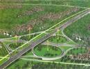 Động thổ dự án Thành phần I, cao tốc TPHCM - Long Thành - Dầu Giây
