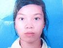 Xôn xao tin hai học sinh bị bắt cóc tại nhà