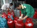 Bộ Tài chính lên tiếng về giá gas