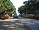 Cuối năm 2014 sẽ xong quốc lộ 14 đoạn qua Đắk Nông