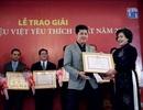 """TST TOURIST: """"Ngày hội Xuân Phát Lộc - 2014"""""""