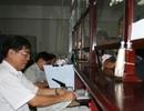 TPHCM: Trả giấy phép lái xe qua bưu điện
