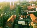 """Điều chỉnh quy hoạch khu """"đất vàng"""" 164 Đồng Khởi"""