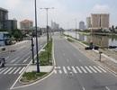"""Quyết """"xóa"""" tiêu cực tại các dự án giao thông có vốn ODA"""