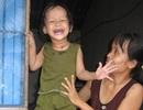 Thay đổi cuộc đời nạn nhân chất độc da cam
