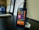 Sở hữu ngay Lumia 630 chỉ với 875.000 đồng