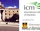 01/02: Hợp Điểm báo cáo học bổng du học & cơ hội định cư tại Canada
