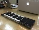 Hướng dẫn cách kiểm tra iPhone - iPad cũ còn tốt hay không