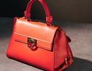 Shopping Tết với ưu đãi hơn 50%++ từ Burberry, Ferragamo, Versace