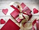 Món quà công nghệ ngọt ngào cho Lễ tình nhân