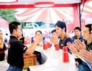 Lễ hội café lần đầu đến Thủ đô