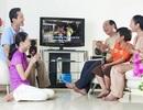 My TV: Truyền hình theo yêu cầu, thời gian theo ý muốn!
