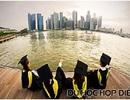 23-28/03: Hợp Điểm tổ chức Tuần lễ Tư vấn Du học Singapore