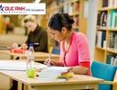 Mời dự Hội thảo: kinh nghiệm học và luyện thi chứng chỉ tiếng Anh quốc tế PTE A