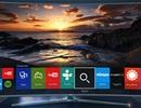 Samsung chuẩn bị ra mắt dòng TV SUHD cao cấp tại Việt Nam