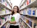 UEF - Môi trường đại học chuẩn quốc tế