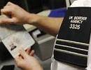 Anh thu hút thêm 40% du khách Arab nhờ chính sách thị thực mới