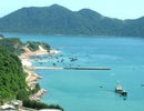 Tỷ phú Rockefeller đầu tư 2,5 tỉ USD xây khu du lịch tại Việt Nam