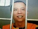 Trung Quốc: Đòi bồi thường 2,4 triệu USD cho 6 năm tù oan