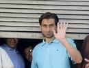 Mỹ thả 4 tù nhân khỏi nhà tù Guantanamo