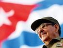 Nhìn lại nửa thế kỷ quan hệ Mỹ - Cuba kỳ cuối: Bình thường hóa quan hệ là đòi hỏi tất yếu