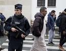 Pháp bắt 54 kẻ ủng hộ khủng bố, kiên quyết chống IS