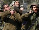 Giao tranh ác liệt giữa Israel và Hezbollah, 3 người chết