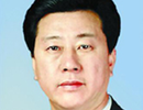 Trung Quốc: Cách chức Trưởng ban tổ chức tỉnh ủy Hà Bắc