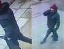 Đan Mạch bắt giữ 2 kẻ giúp đỡ thủ phạm 2 vụ xả súng