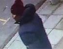 Thủ phạm 2 vụ nổ súng tại Đan Mạch có tiền sử bạo lực