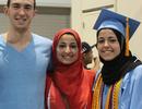 Mỹ: 3 sinh viên Hồi giáo bị bắn chết bên ngoài trường đại học