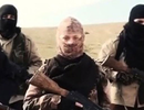 """Nữ nghi phạm khủng bố Paris """"xuất hiện trong video của IS"""""""