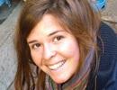 IS nói Jordan không kích làm chết một nữ con tin Mỹ