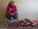 """Loạt ảnh """"chạm đến trái tim"""" về dải Gaza thời hậu chiến"""