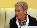 OSCE đánh giá tích cực về tình hình đông Ukraine