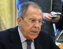 """Nga """"tố"""" phương Tây muốn thống trị thế giới"""