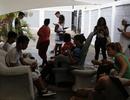 Cuba cho phép thiết lập mạng wifi công cộng miễn phí
