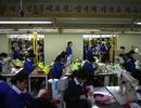 Hàn Quốc chỉ trích Triều Tiên đơn phương tăng lương tại khu công nghiệp chung