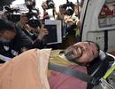 Kẻ tấn công Đại sứ Mỹ tại Hàn Quốc ủ mưu 10 ngày