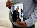 Công bố video đầu tiên về 2 kẻ tấn công bảo tàng Tunisia