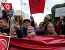 2 kẻ tấn công khủng bố tại Tunisia được huấn luyện ở Libya