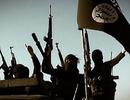 IS kêu gọi sát hại 100 lính Mỹ bị lộ danh tính
