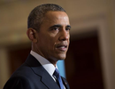 """Triều Tiên đòi Tổng thống Obama """"trả lại giải Nobel hòa bình"""""""