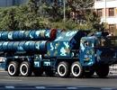 Mỹ: Trung Quốc có khả năng phát động tấn công ngoài vũ trụ