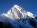 Trung Quốc muốn xây đường hầm xuyên núi Everest