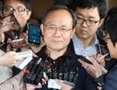 Cựu Chủ tịch Tập đoàn Keangnam tự sát để trốn tội tham nhũng?