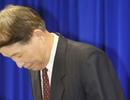 Quan chức quốc phòng Đài Loan xin lỗi vì bê bối an ninh